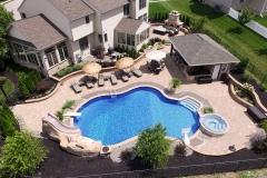 curran_aerial-greenville-pools