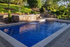 greenville-pools-4