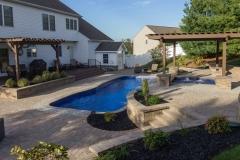 greenville-pools-6