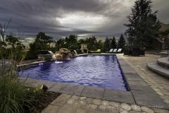 pool_stonehenge-3-greenville-pools