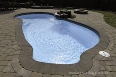 pool_york-1-greenville-pools