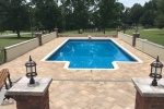 Specialized Pool Pavers