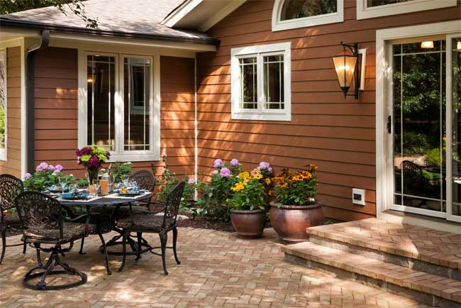 Expanding Your Living Space with an Outdoor Patio