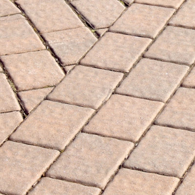 How to Choose the Right Pavers